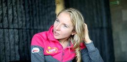 Polska medalistka olimpijska zakończyła karierę sportową