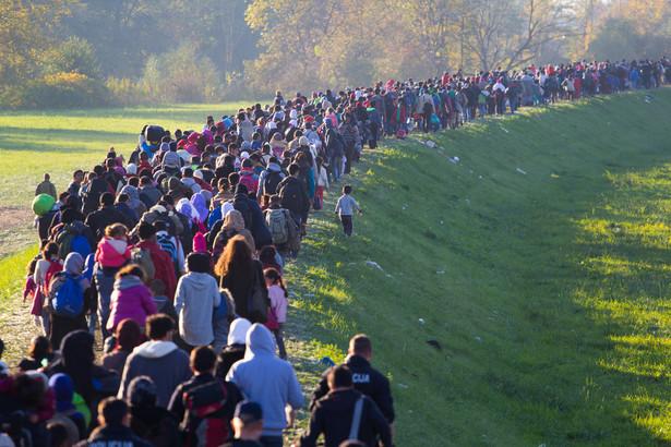 Przez dwa lata obowiązywania udało się w jej ramach przesiedlić wewnątrz UE niewiele ponad 29 tys. osób z prawie 100 tys., jakie pierwotnie zakładano.