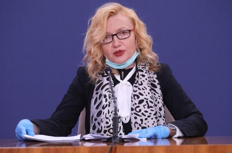 Verica Jovanović Batut