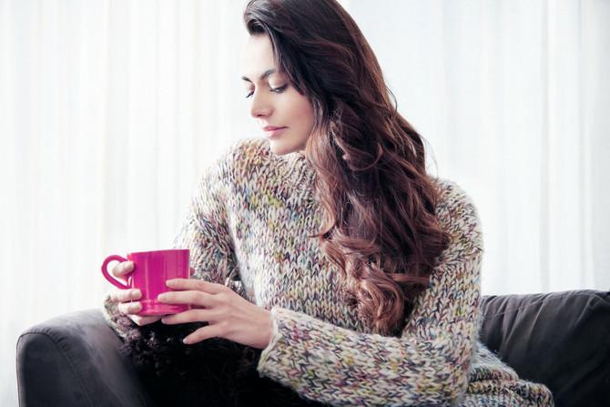Kad prestanete da pijete kafu suočićete se sa poteškoćama oko koncentracije ili drugih važnih aktivnosti