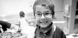 Rodzice leczyli 7-latka modlitwą. Zmarł
