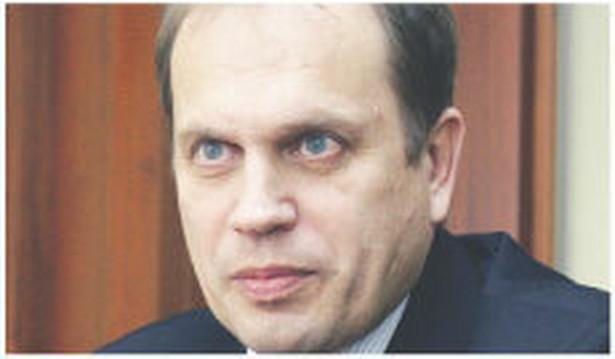 Stanisław Rachelski, radca prawny, wspólnik zarządzający, Kancelaria Prawnicza Rachelski i Wspólnicy