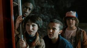 """Neflix dementuje: bracia Duffer nie rezygnują ze """"Stranger Things"""" po trzecim sezonie"""