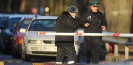 Strach na granicy. Świńska grypa atakuje Polskę?