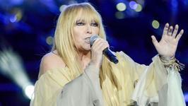 Maryla Rodowicz rezygnuje z koncertu w Opolu!