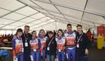 BRAVO Još tri medalje za naše specijalne olimpijce na Zimskim igrama!