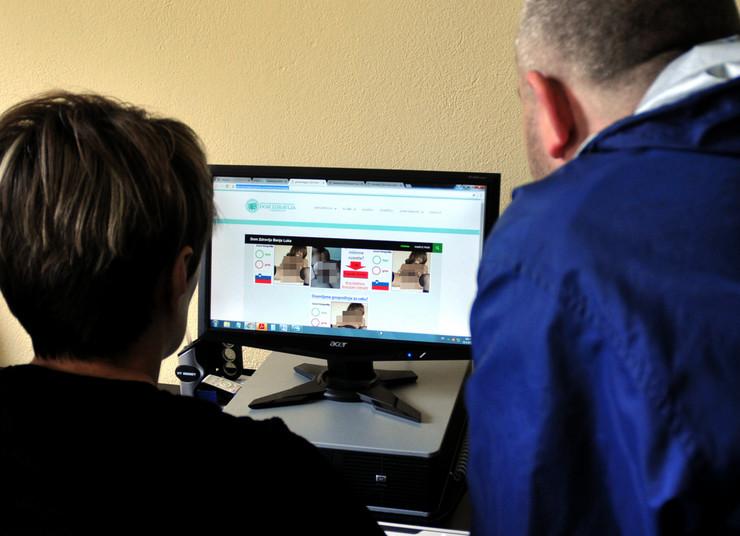 sajt doma zdravlja