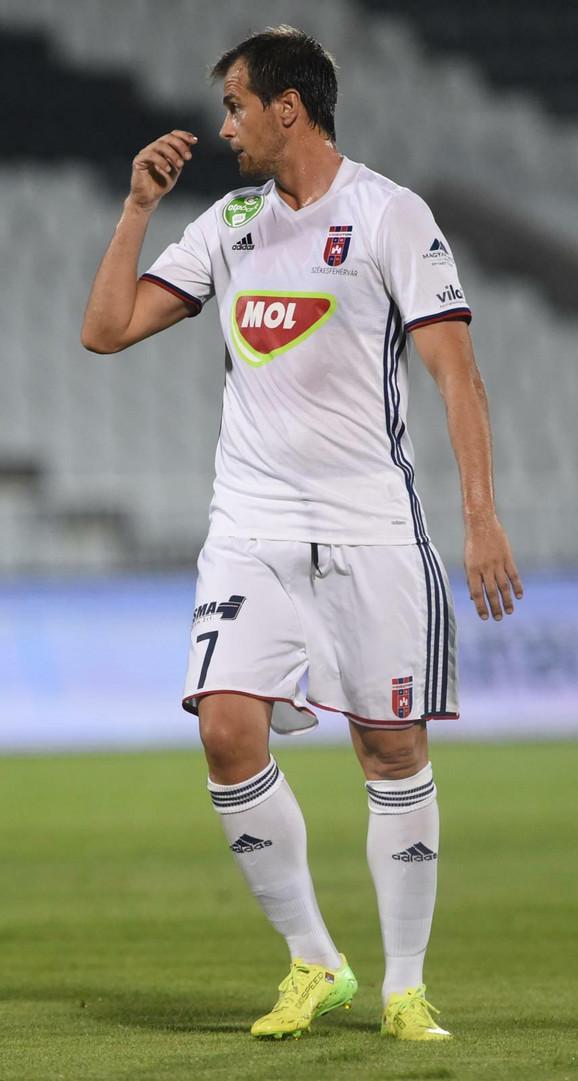 Danko Lazović