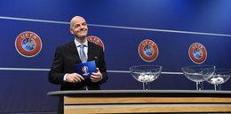 Oto piątka kandydatów na szefa FIFA! Nie ma Platiniego!