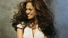 Jennifer Lopez najpotężniejsza