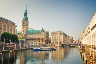 Szczyt G20: Hamburg czeka na światowych przywódców i paraliż