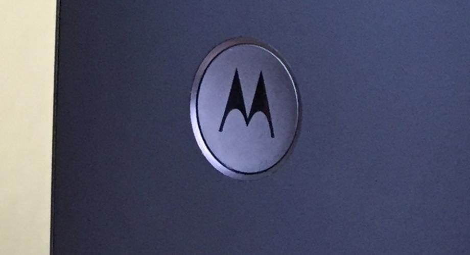 Google Nexus 6: High-End-Phablet von Motorola geleakt?