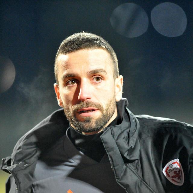 Radomir Koković
