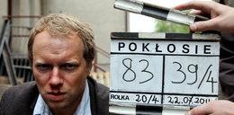 """""""Pokłosie"""" zdjęte z afisza, bo to """"antypolski"""" film?"""