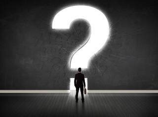 Zły wybór zarządcy sukcesyjnego może uniemożliwić firmie funkcjonowanie