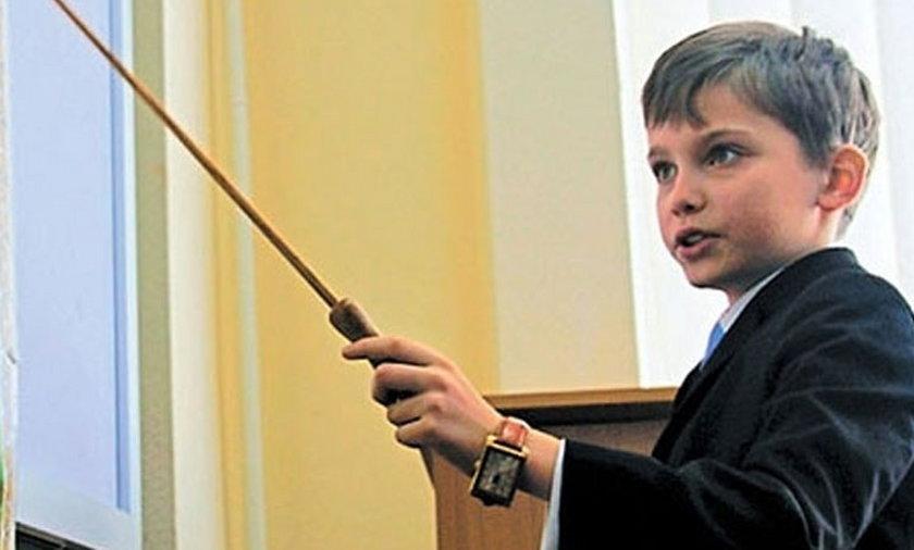 Vitaly Nechaev