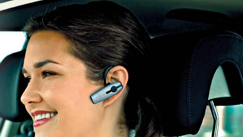 Телефон в машине - узнайте, как правильно выбрать громкую связь