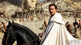 """""""Exodus"""" Ridleya Scotta: pierwsze zdjęcie"""