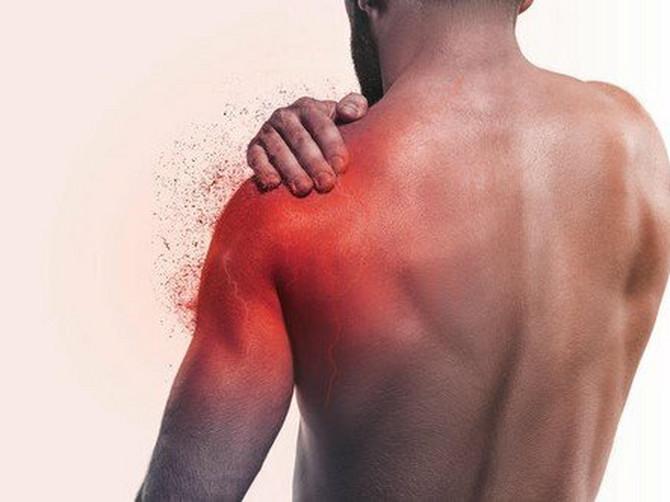Terapija podrazumeva 5–6 injekcija krvnog seruma, koje se zavisno od potreba pacijenta jednom ili dvaput nedelјno ubrizgavaju u oboleli zglob, tetivu ili mišić