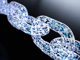 Próby uregulowania technologii blockchain [ANALIZA]