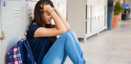 Nauczycielka uwiodła 15-letnią uczennicę. Pogrążyło ją jedno zdjęcie