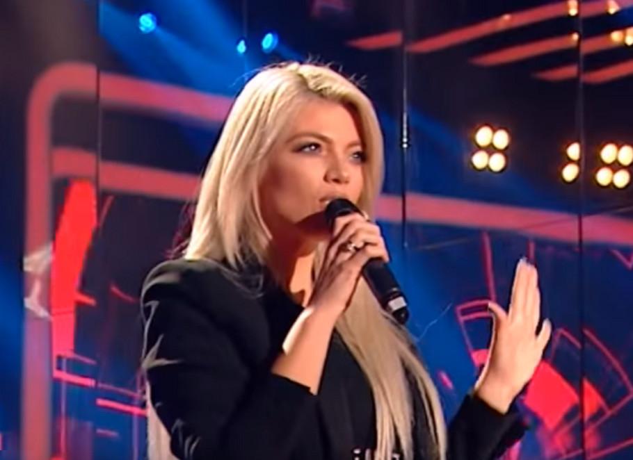 Tamara Dragić