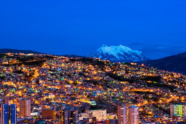 Jeśli Boliwia szerzej otworzy się na inwestorów z Europy i Stanów Zjednoczonych, może stać się dla nich ważnym przyczółkiem w przededniu nowego technologicznego wyścigu.