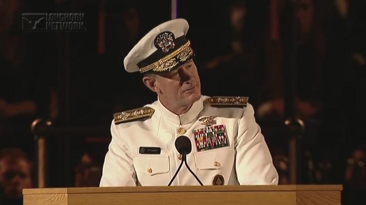 admiral Vilijam Mek Reven