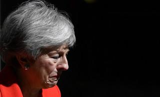 Od następcy May będzie zależało, kiedy Brytyjczycy wyjdą z UE