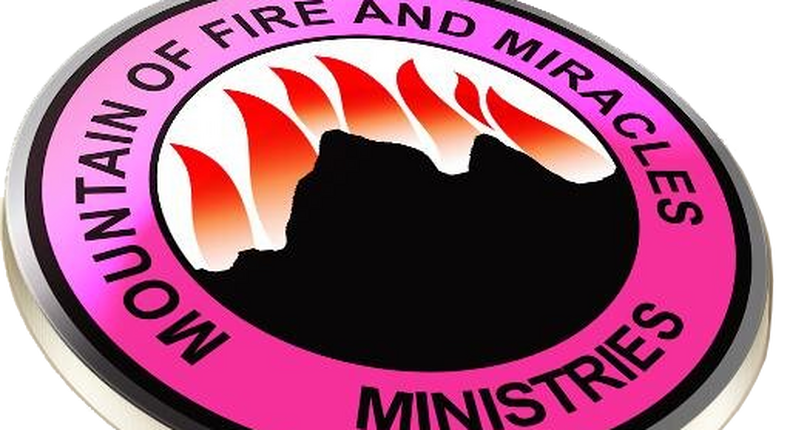 Mountain of Fire and Miracles Ministries: 17 things you should know before getting married in this church. [mfmwoolwich]