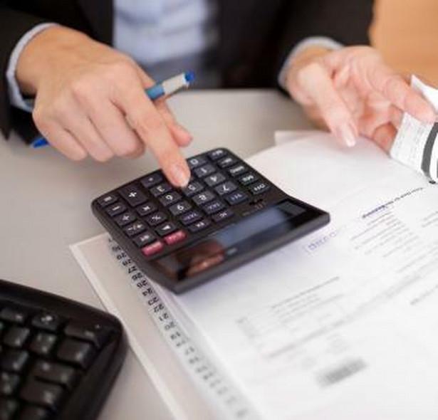 1 stycznia 2017 r. rozszerzono możliwość wykreślenia podatnika VAT z rejestru bez konieczności zawiadomienia podatnika o tym fakcie