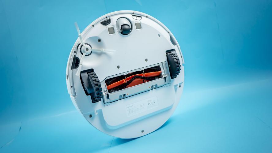 Welches Vakuum hat den leistungsstarksten Saug