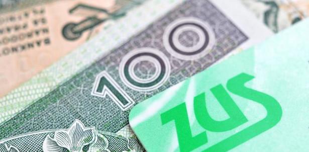Inspektor pracy, który stwierdzi rażące naruszenie przepisów bhp w czasie dwóch kolejnych kontroli, może wystąpić do ZUS z wnioskiem o podwyższenie płatnikowi składek o 100 proc. stopy procentowej składki na ubezpieczenie wypadkowe ustalonej na najbliższy rok składkowy.