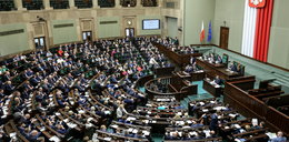Intrygujące zmiany w Sejmie po wyborach do PE. Ubawicie się