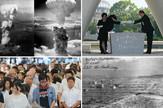 Hirošima kolaž