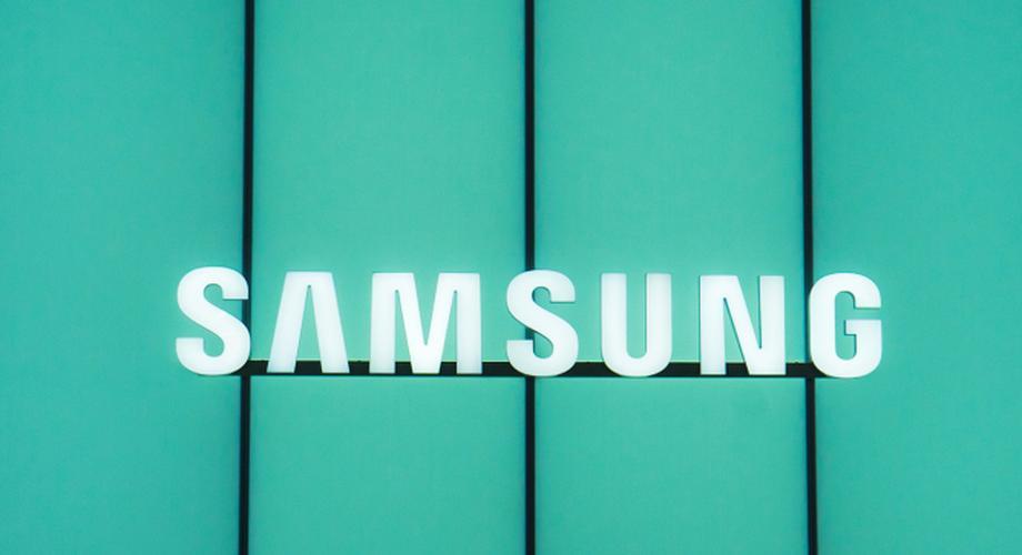 Samsung Galaxy S7: AnTuTu verrät technische Daten