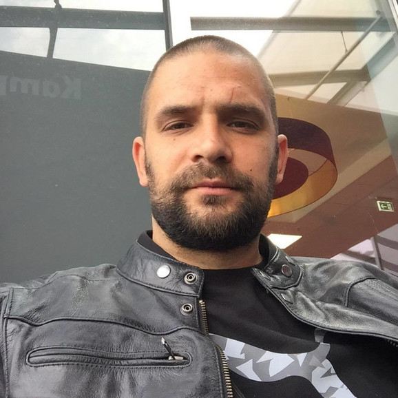 Vuk Čelebić