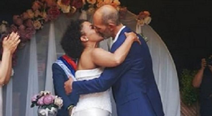 MATIČARKA OTKAZALA DOLAZAK Našoj voditeljki se na venčanju desio NEVEROVATAN PEH, priznala i u kom trenutku se rasplakala