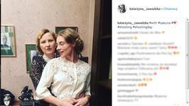 """""""Drogi wolności"""": trwają prace nad kolejnym serialem TVP"""