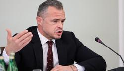 Co z aresztem dla Sławomira Nowaka? Jest decyzja sądu