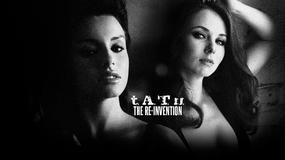Powrót t.A.T.u., grupa zapowiada nowy utwór