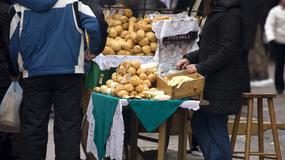 """Tatrzański Park Narodowy chce walczyć z """"kulinarną tandetą"""" otwierając własne bary"""