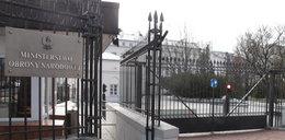 Wniosek o areszt dla rosyjskiego szpiega z MON