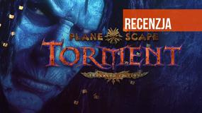 PlaneScape: Torment Enhanced Edition – recenzja (iOS). Powrót najlepszego RPG-a w historii?
