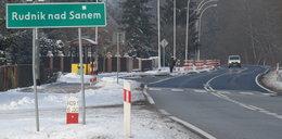 W małej polskiej miejscowości ludzie znikają bez śladu!