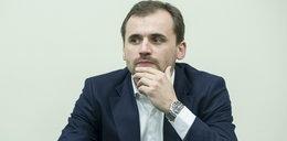 Były mąż Kaczyńskiej znów mocno uderza w PiS