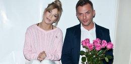 Bohosiewicz bierze ślub. Wiemy kiedy!
