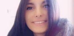 16-latka zniknęła z tajemniczym chłopakiem i nie daje znaku życia. Rodzina prosi o pomoc