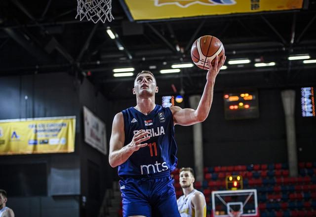 Ranko Simović