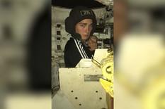 YT_Tekistkinja_u_Rusiji_vesti_blic_safe